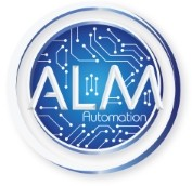 ALM Automation